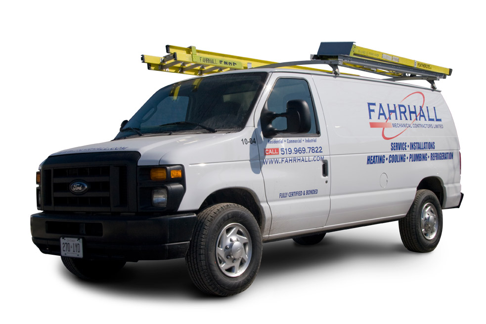 Commercial-Heating-Cooling-Plumbing
