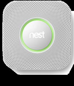 NestProtect-G