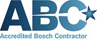 abcbosch