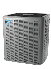 heatpump-daikin