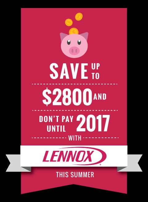 lennox-banner-piggy2