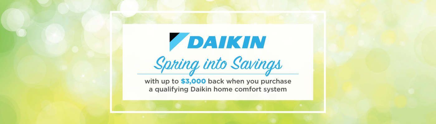 daikin_spring-promo_sliders-FAHRHALL