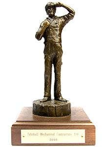 Dave-Lennox-Award-2010
