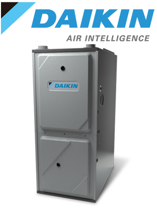 lennox el296v. a daikin brand high-efficiency gas furnace with modulating valve and variable-speed blower provides outstanding efficient economical heating lennox el296v
