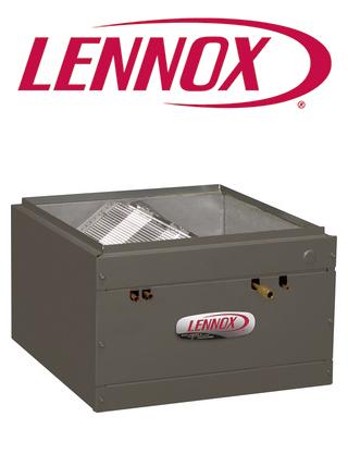 lennox-iaq2
