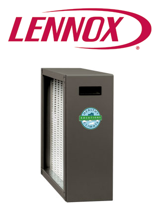 lennox-iaq3