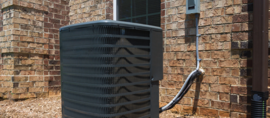 air conditioner preparation