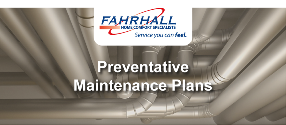 Fahrhall Protection Plans