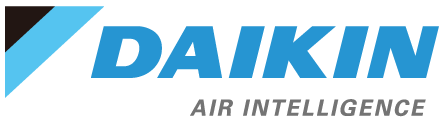 We are Proud Daikin Comfort Pro Dealers!