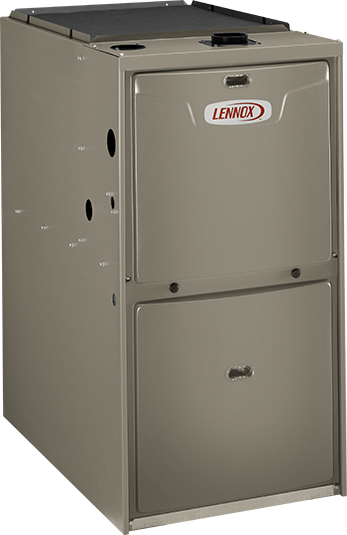 Lennox furnaces fahrhall home comfort specialists for How to choose a furnace for your home
