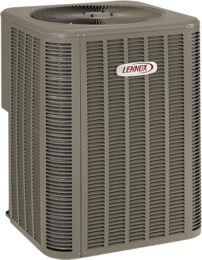 lennox ac compressor. on compressor, 5-year limited warranty covered components. this product may be eligible for valuable 10-year extended coverage with lennox ac compressor o