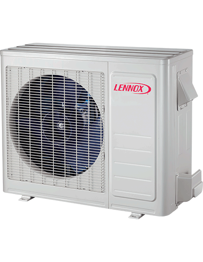 Lennox Air Conditioning >> Lennox Ductless Windsor Essex Chatham Kent Duct Free Heat