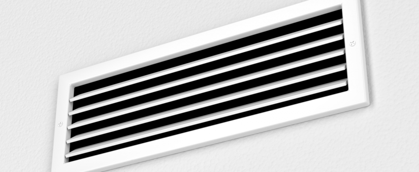 Before Calling for Air Conditioning Repair, Try These Tips to Improve AC Airflow