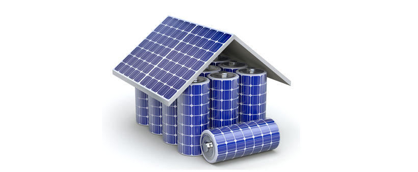 Solar Powered Air Conditioning? We Can Install That!