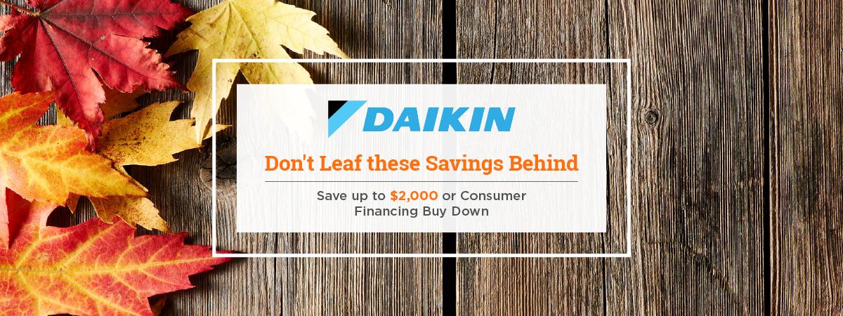 Daikin-Fall2017-Fahrhall_slider