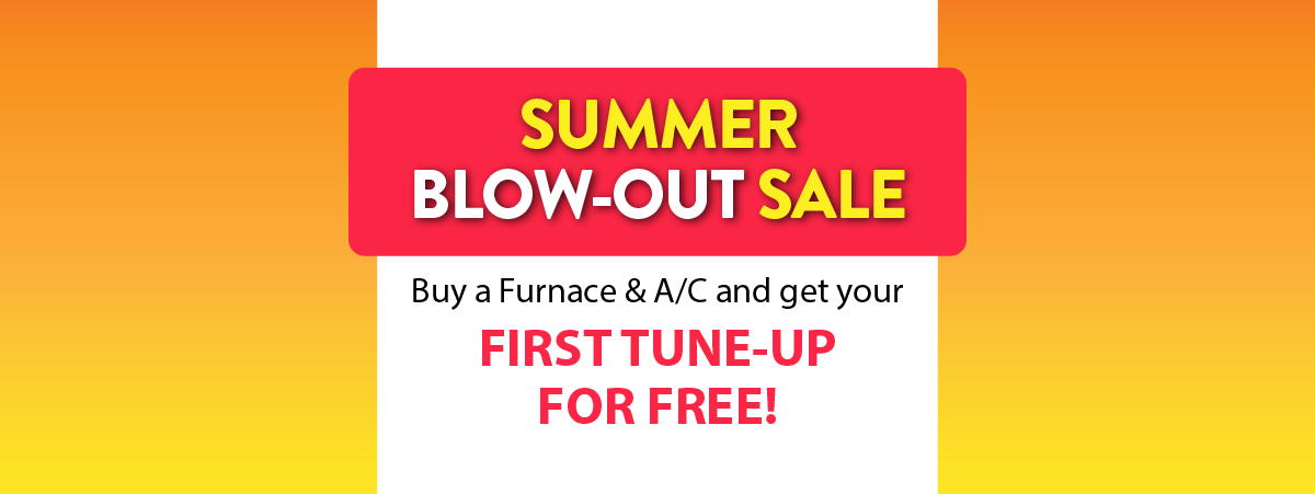 fahrhall-summer-blowout-sale-social_slider