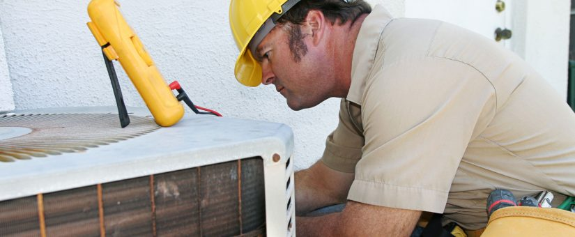 Benefits in Replacing AC and Furnace Systems at the Same Time