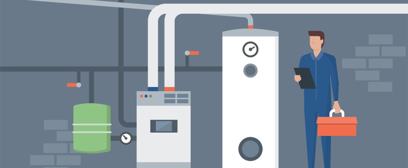What to Look for in an HVAC Company for Furnace Repair or Replacement