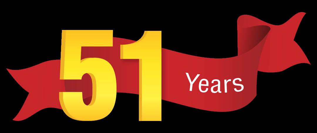 48years