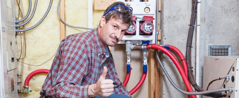 Guide to Buying a New Furnace