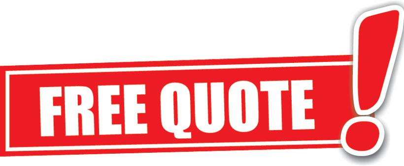 Broken AC? Schedule Your Free Replacement Quote