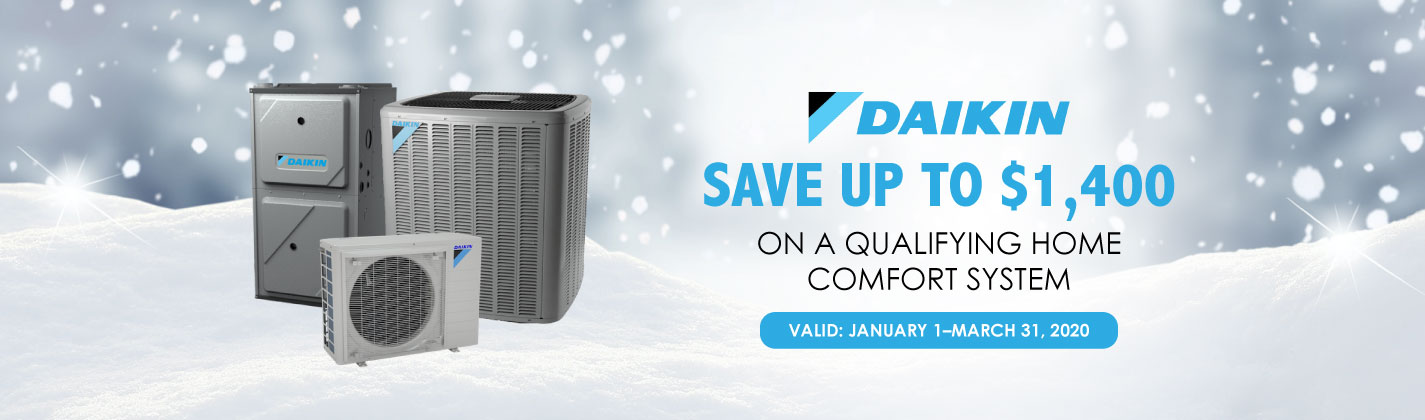 Fahrhall-Daikin-Winter-Rebate-2020-social-slider
