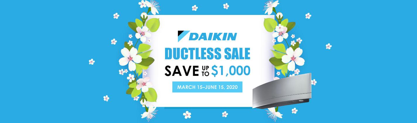 Fahrhall-Daikin-Ductless-Spring-Rebate-2020-social-slider