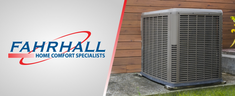 Choose the Right AC Installation Company