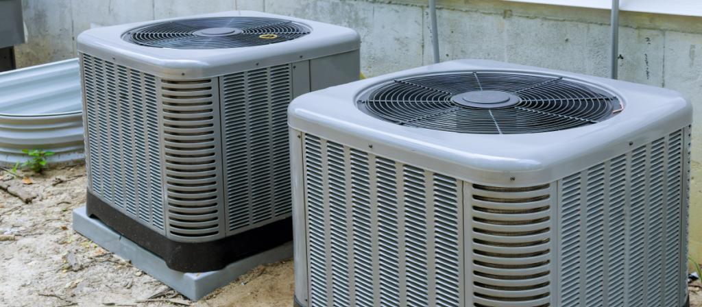 Prepare Air Conditioner