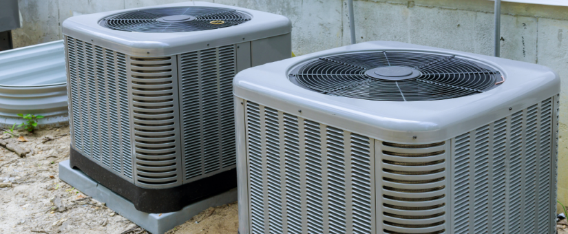 Prepare Your Air Conditioner For Fall and Winter