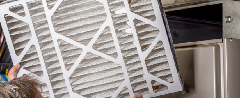 Which Furnace Filter Is Best?