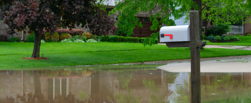 How to Tell If Your Furnace Has Flood Damage