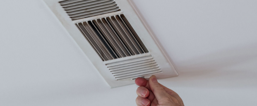 Closing Your Vents Could Be Damaging Your Furnace