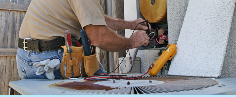 How Often Should I Get Air Conditioner Service?
